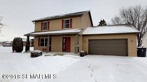 270 Highlands Avenue, Zumbrota, MN 55992