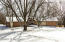 1100 Greenbriar Road SW, Rochester, MN 55902
