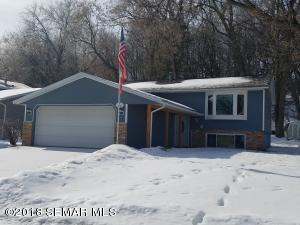 3770 Manorwoods Drive NW, Rochester, MN 55901