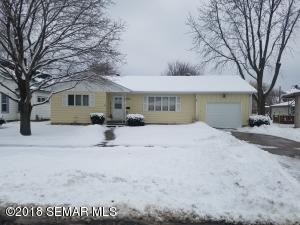 616 S Garden Street, Lake City, MN 55041