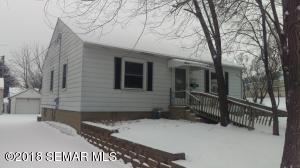 1609 7 1/2 Avenue NE, Rochester, MN 55906
