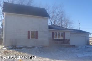 715 7th Street W, Mantorville, MN 55955