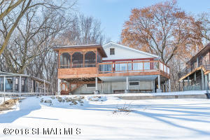 2000 Central Point Road, Lake City, MN 55041