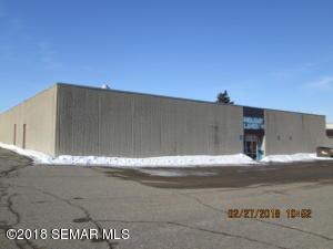 522 Prospect Avenue, Albert Lea, MN 56007