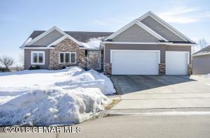 5048 Scenic View Drive SW, Rochester, MN 55902