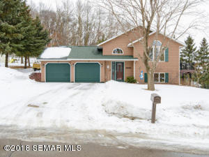 3695 Kosec Drive, Red Wing, MN 55066
