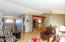 2920 Monroe Drive NW, Rochester, MN 55901