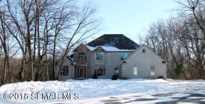 1760 Denmark Place NE, Owatonna, MN 55060