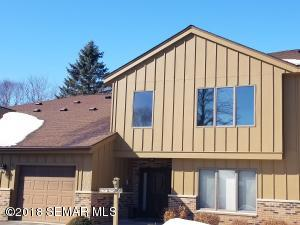 1908 Lakeview Court SW, 202, Rochester, MN 55902