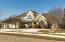 331 Wimbledon Hills Drive SW, Rochester, MN 55902