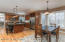 1167 Fox Hill Place SW, Rochester, MN 55902
