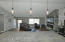 312 10th Street NE, Byron, MN 55920