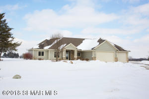 5234 80th Avenue SW, Byron, MN 55920