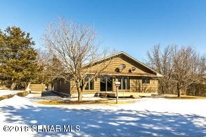 26373 County 1, Spring Valley, MN 55975