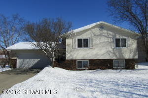 5700 Silas Dent Road NW, Rochester, MN 55901