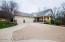 1508 Salem Court SW, Rochester, MN 55902