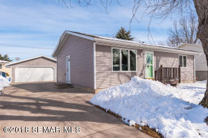 1951 42nd Street NW, Rochester, MN 55901