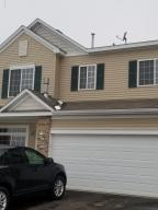 5829 Sandcherry Place NW, Rochester, MN 55901
