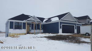 764 Grand Ridge Drive NE, Byron, MN 55920