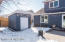 5210 Duvall Place NW, Rochester, MN 55901