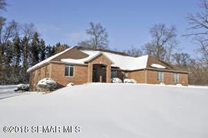 1155 Wicklow Lane SW, Rochester, MN 55902