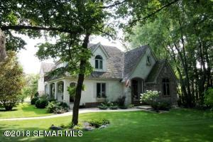 1325 Mineral Springs Road, Owatonna, MN 55060