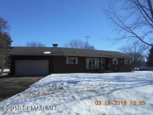 208 4th Street SW, Medford, MN 55049