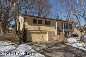 3823 2nd Street NW, Rochester, MN 55901