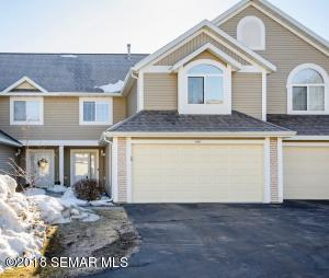 1987 Waterford Place SW, Rochester, MN 55902