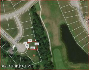 306 Grand Drive, Lake City, MN 55041