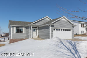 803 10th Street NW, Kasson, MN 55944