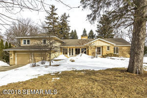 1127 7th Street SW, Rochester, MN 55902