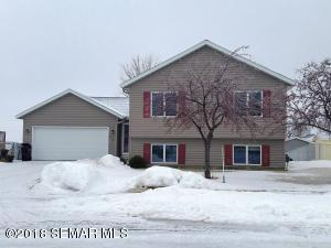 308 8th Street NW, Dodge Center, MN 55927