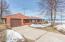824 S Lakeshore Drive, Lake City, MN 55041