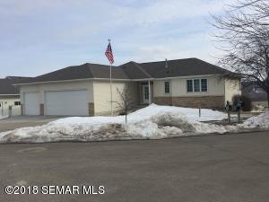3260 Lakeridge Dr N W, Rochester, MN 55901