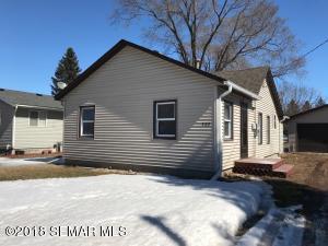 322 S Main Street, Medford, MN 55049