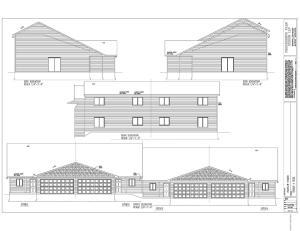 1224 Sundance Court NE, Byron, MN 55920