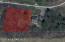 5846 Cherry Lane, Cannon Falls, MN 55009