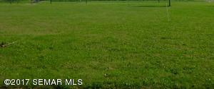 201 Whitetail Lane, Kenyon, MN 55946