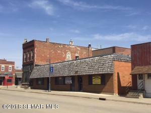 112 Main Street S, Grand Meadow, MN 55936