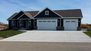 1924 Country View Drive, St. Charles, MN 55972
