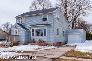 25 1st Avenue SW, Elgin, MN 55932