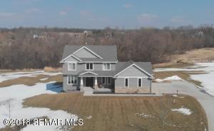 3931 Creek View Lane SW, Rochester, MN 55902