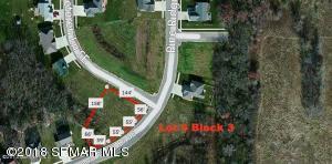 TBD Pinewood Ridge L6B3 Drive SE