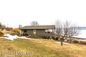 32428 Lakeview Drive, Lake City, MN 55041