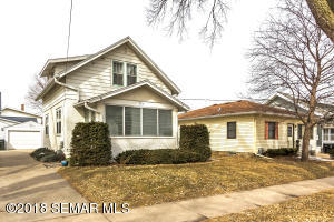 207 7th Avenue NW, Rochester, MN 55901