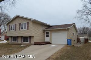 118 3rd Street SE, Blooming Prairie, MN 55917