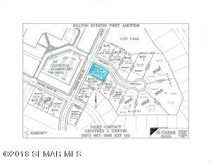 17108 Hilltop Lane SE, Chatfield, MN 55923