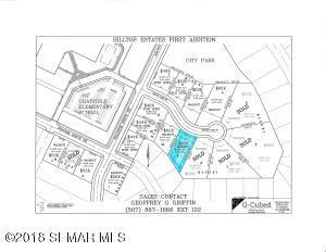 17164 Hilltop Lane SE, Chatfield, MN 55923