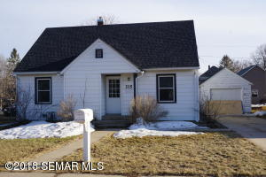 215 E Broadway, Plainview, MN 55964